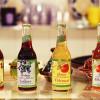Antons økologisk dryck